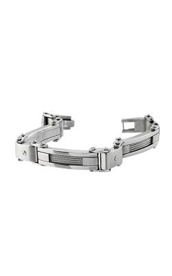 Italgem Steel Bracelet SMB8 product image