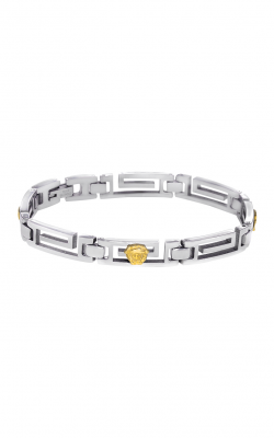 Italgem Steel Bracelet SVB1 product image