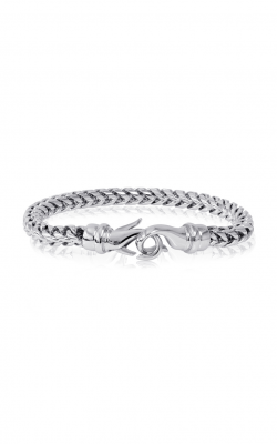 Italgem Steel Bracelet SMB149 product image