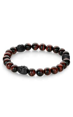 Italgem Steel Men's Bracelets Bracelet BB-111 product image