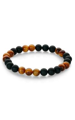 Italgem Steel Men's Bracelets Bracelet BB-113-M product image