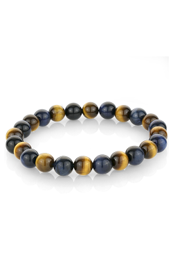 Italgem Steel Men's Bracelets Bracelet BB-126-M product image