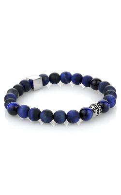 Italgem Steel Men's Bracelets Bracelet BB-167-8.2 product image