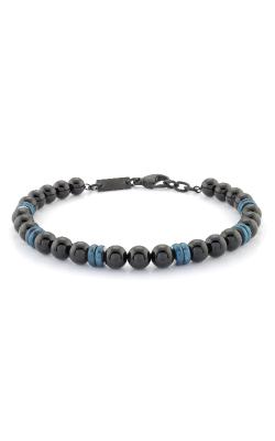 Italgem Steel Men's Bracelets Bracelet BB-184 product image