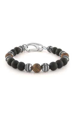 Italgem Steel Men's Bracelets Bracelet BB-187-8.7 product image