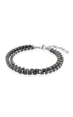 Italgem Steel Men's Bracelets Bracelet BB-195 product image