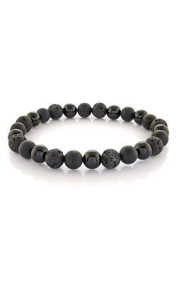 Italgem Steel Men's Bracelets Bracelet BB-206-M product image