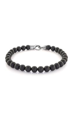 Italgem Steel Men's Bracelets Bracelet BB-209-7.7 product image