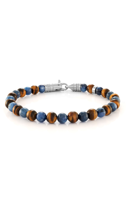 Italgem Steel Men's Bracelets Bracelet BB-215-8.7 product image