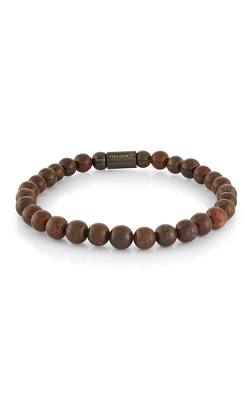 Italgem Steel Men's Bracelets Bracelet BB-266 product image