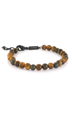 Italgem Steel Men's Bracelets Bracelet BB-267 product image