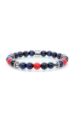 Italgem Steel Men's Bracelets Bracelet BB-36 product image