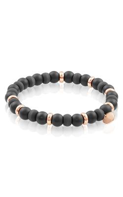 Italgem Steel Men's Bracelets Bracelet BB-86-8.2 product image