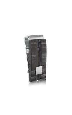 Italgem Steel Money Clip MC17 product image