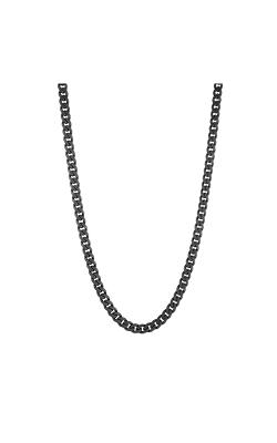 Italgem Steel Necklaces SBN31-22 product image