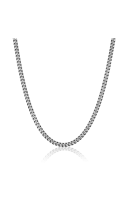 Italgem Steel Men's Necklaces Necklace SBWN12 product image