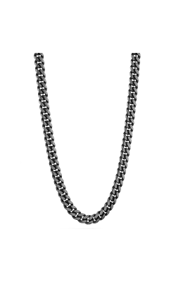 Italgem Steel Men's Necklaces Necklace SBWN17 product image