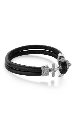 Italgem Steel Bracelet SCB84-8.2 product image