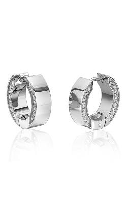 Italgem Steel Men's Earrings Earrings SEA231 product image