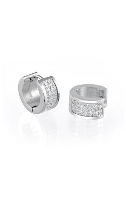 Istalgem Steel Earrings SEA44 product image
