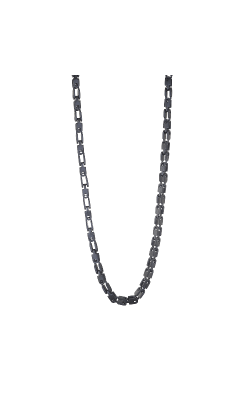 Italgem Steel Men's Necklaces Necklace SGBN1-24 product image