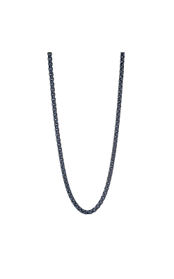 Italgem Steel Men's Necklaces Necklace SGBN2-24 product image