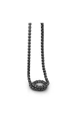 Italgem Steel Men's Necklaces Necklace SGN3 product image