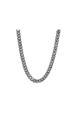 Italgem Steel Necklaces SGN5 product image