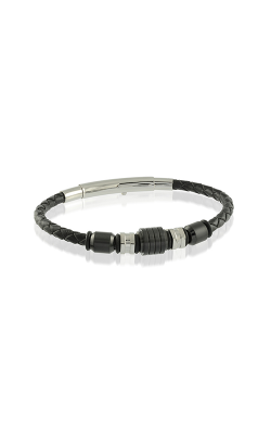 Italgem Steel Bracelet SLB132 product image