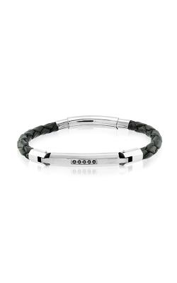 Italgem Steel Bracelet SLB161 product image