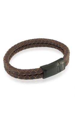 Italgem Steel Bracelet SLB170 product image