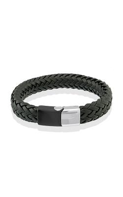 Italgem Steel Bracelet SLB178 product image