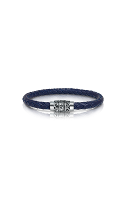 Italgem Steel Men's Bracelets Bracelet SLB212 product image