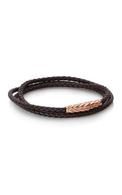 Italgem Steel Bracelet SLB319 product image