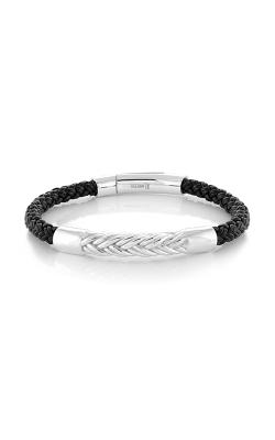 Italgem Steel Men's Bracelets Bracelet SLB455-8.2 product image