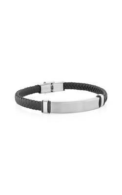 Italgem Steel Men's Bracelets Bracelet SLB523 product image