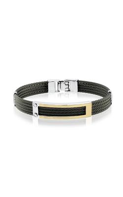 Italgem Steel Bracelet SMBG42-8.7 product image