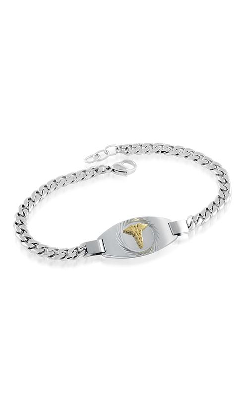 Italgem Steel Bracelet SMAB24 product image