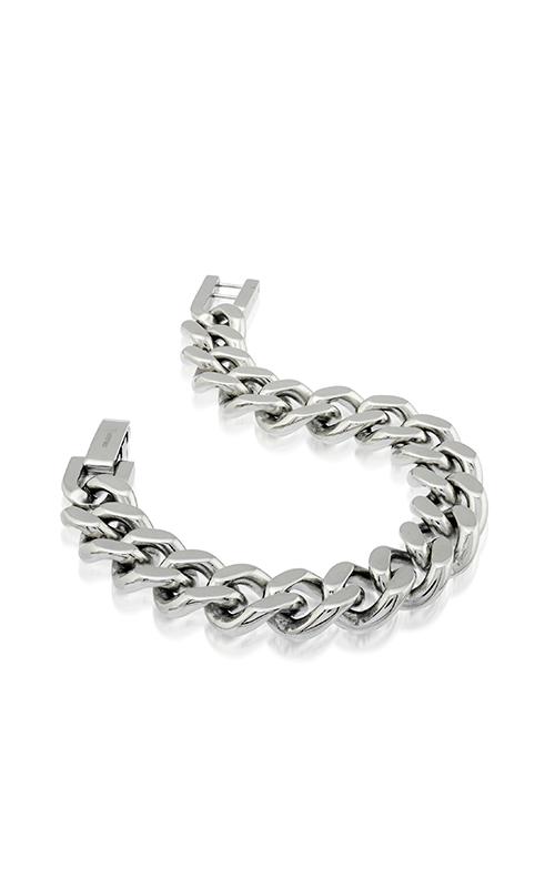 Italgem Steel Bracelet SMB140 product image