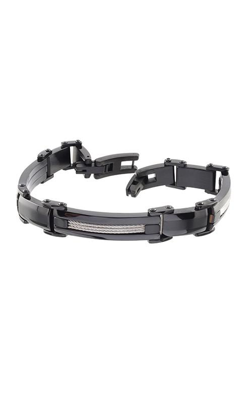 Italgem Steel Bracelet SMB22 product image