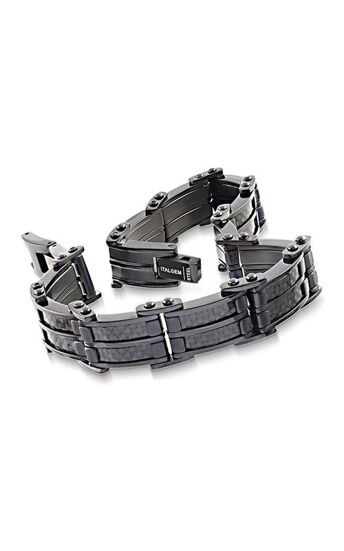 Italgem Steel Bracelet SMB58 product image