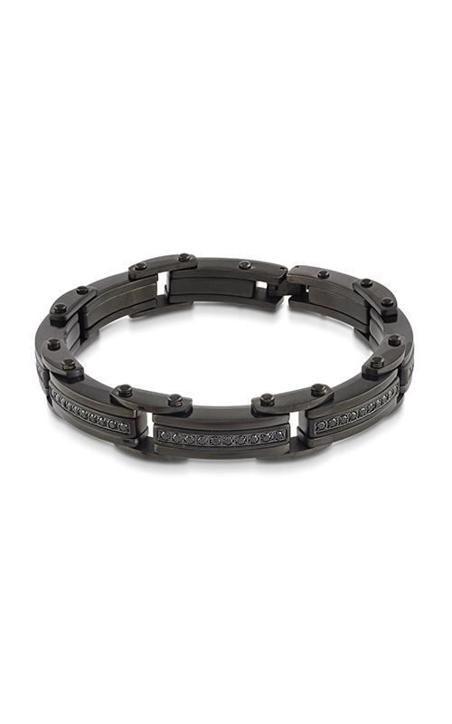 Italgem Steel Bracelet SMB60 product image