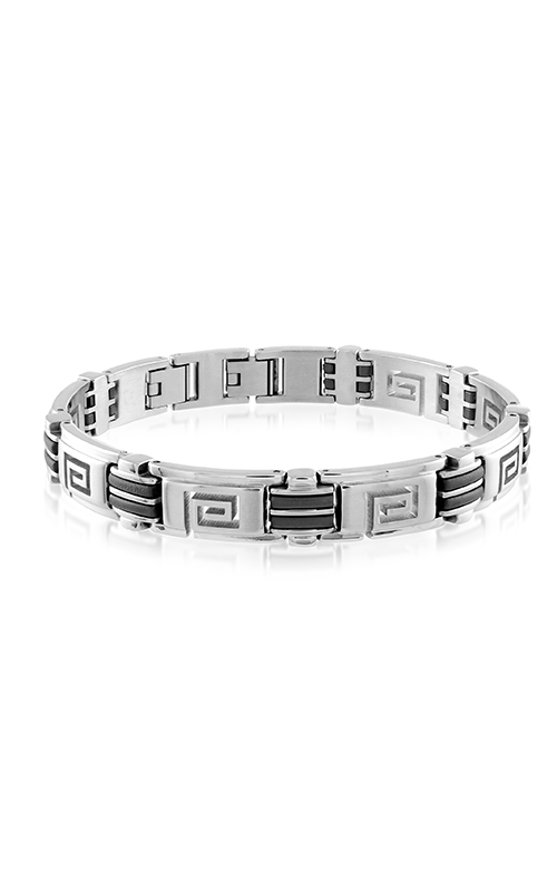 Italgem Steel Bracelet SMB62 product image