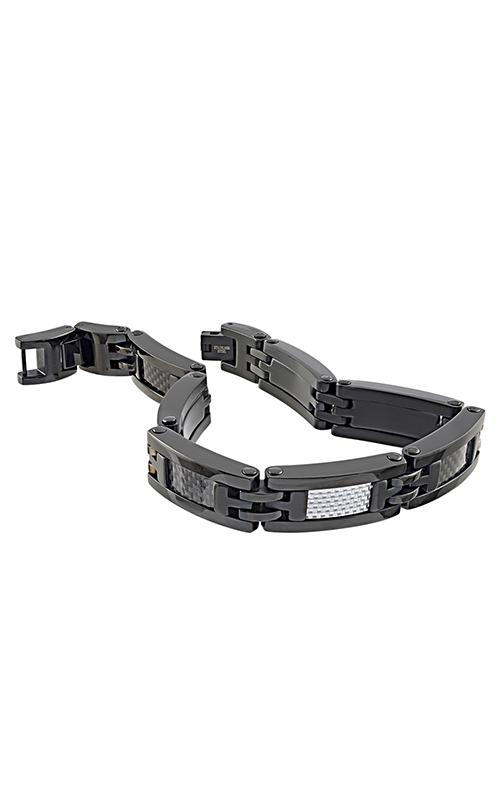 Italgem Steel Bracelet SMB64 product image