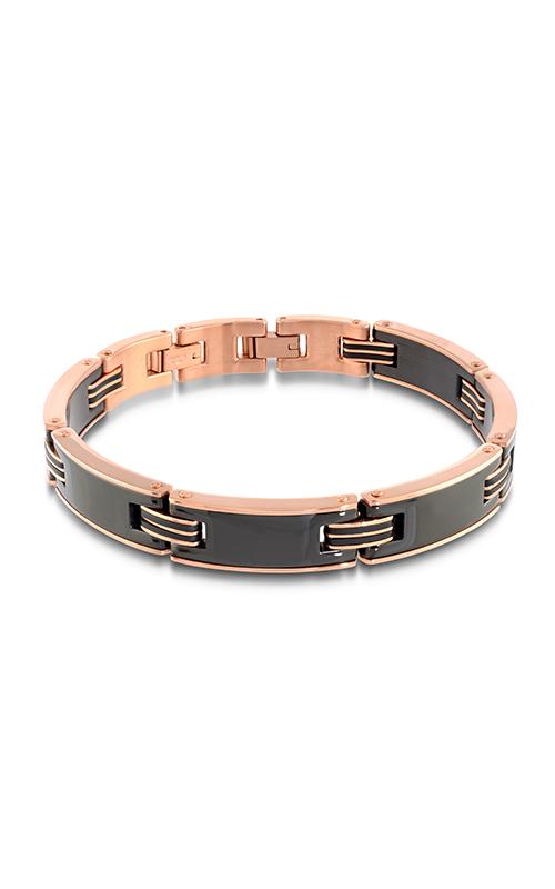 Italgem Steel Bracelet SMB89 product image