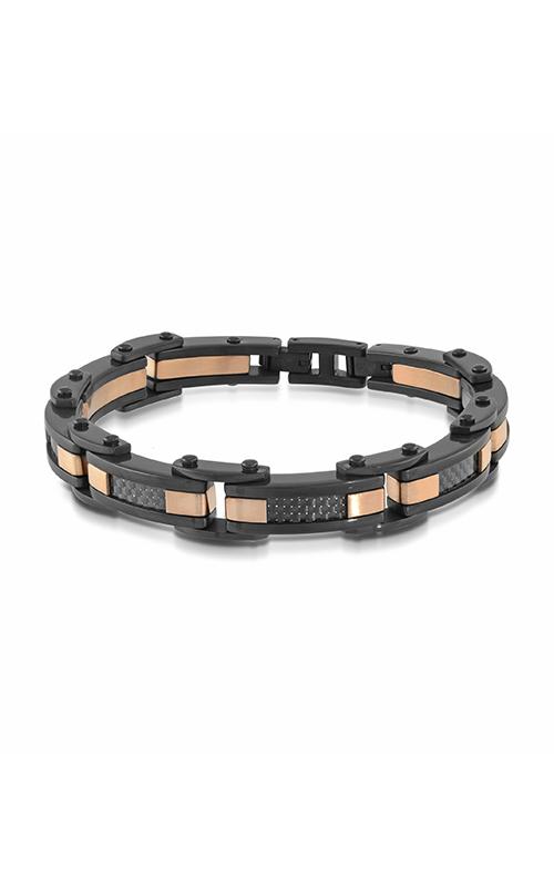 Italgem Steel Bracelet SMB90 product image
