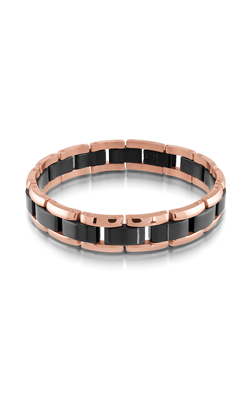 Italgem Steel Bracelet SMB92 product image