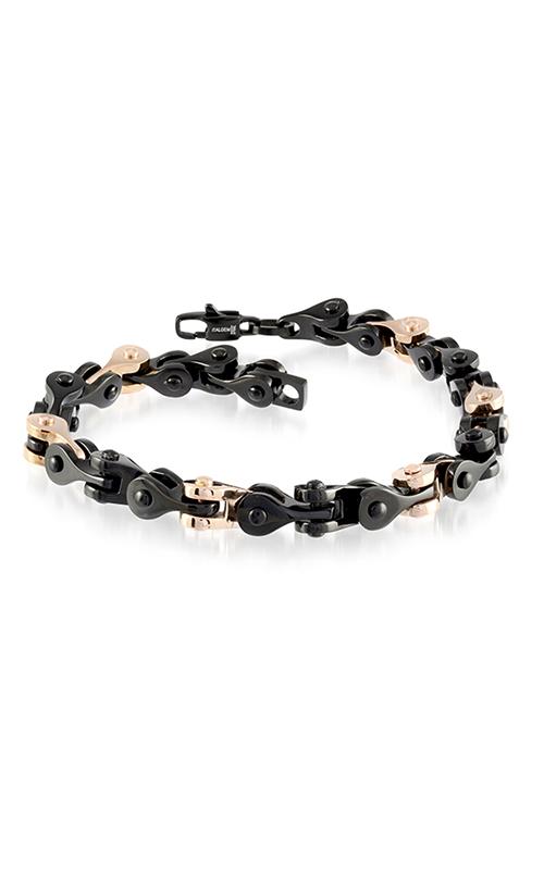 Italgem Steel Bracelet SMB96 product image