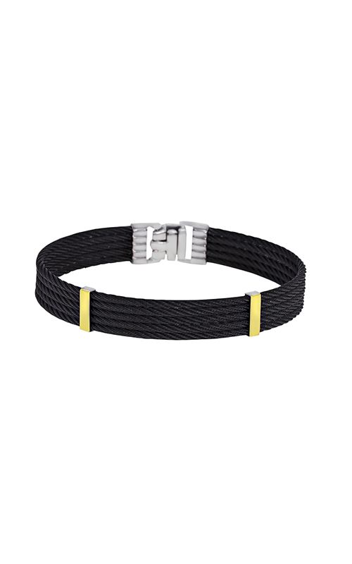 Italgem Steel Bracelet SMBG27 product image