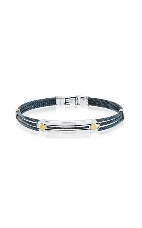 Italgem Steel Bracelet SMBG52 product image